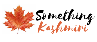 Something Kashmiri
